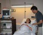 Online Epidural Medicated Birth