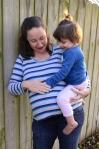 Healthy Pregnancy Online Lamaze Class